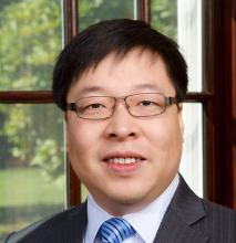 Feng Zhu