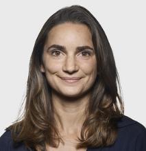 Martina Facino