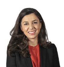 Cristina Alaimo