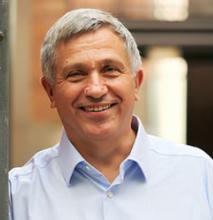 Jacques Cremer
